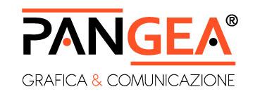 Pangea Grafica & Comunicazione