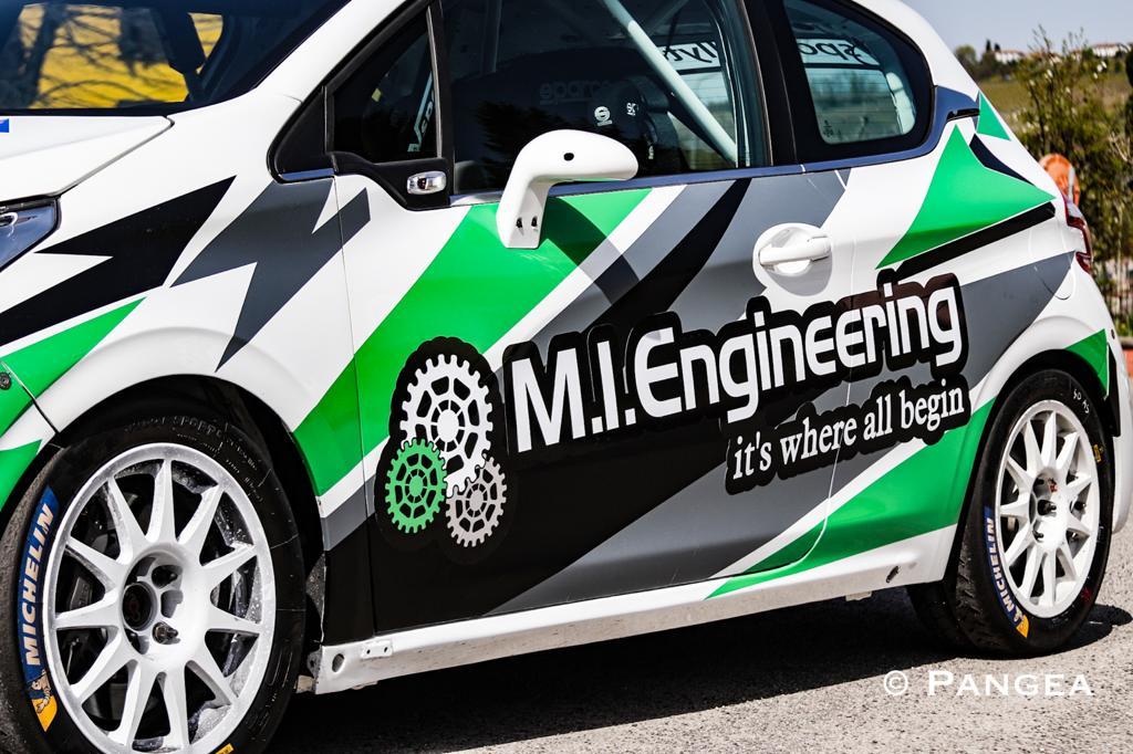 Rallye di Sanremo